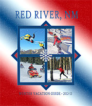 winter guide 2012-13